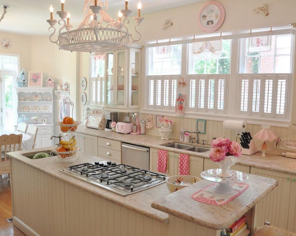 фото кухня дизайн